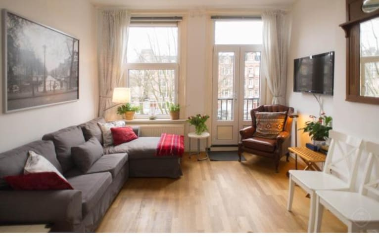 Cute little apartment - Brentwood - Huoneisto