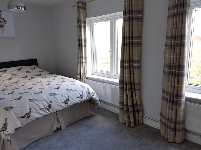 Self-Catering Studio Appartment B&B, Almondsbury - Almondsbury