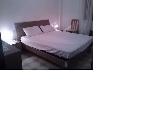 Appartamento Ginosa Marina - Marina di Ginosa - House