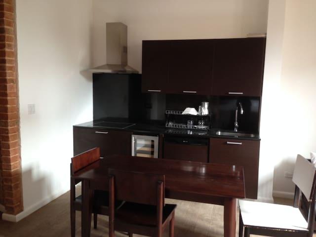 Casco Viejo - Amazing Apartment - Panamá - Apartemen