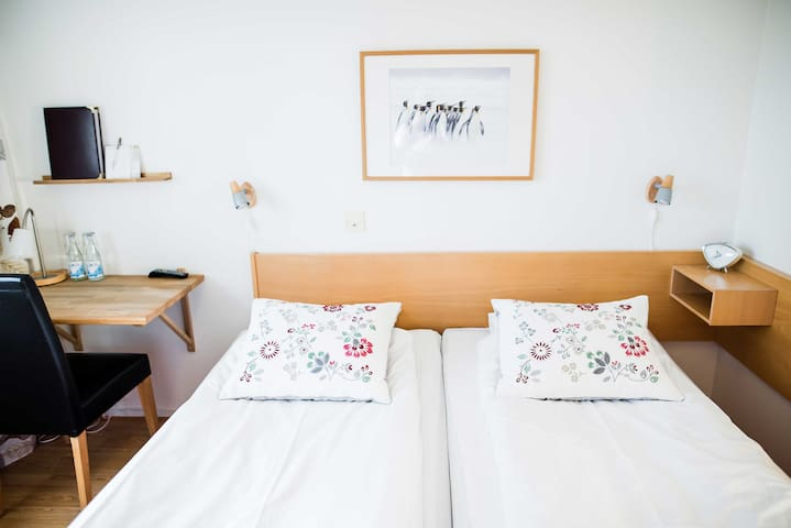 Nynäsgården Hotell & Konferens - Nynäshamn