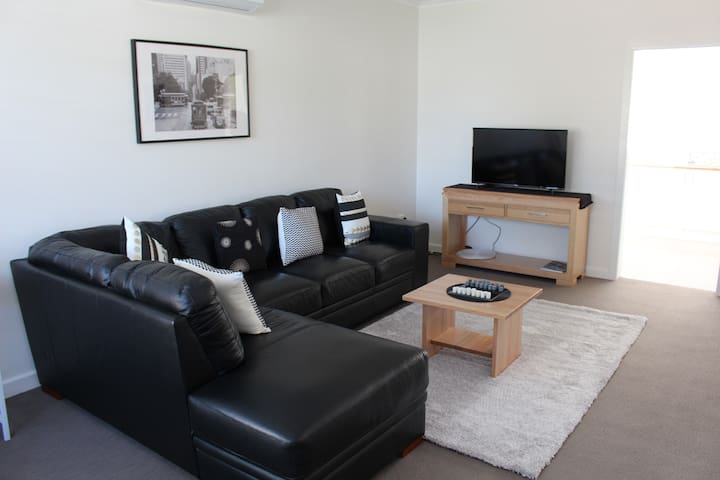 Rosa's Apartment - Mount Gambier