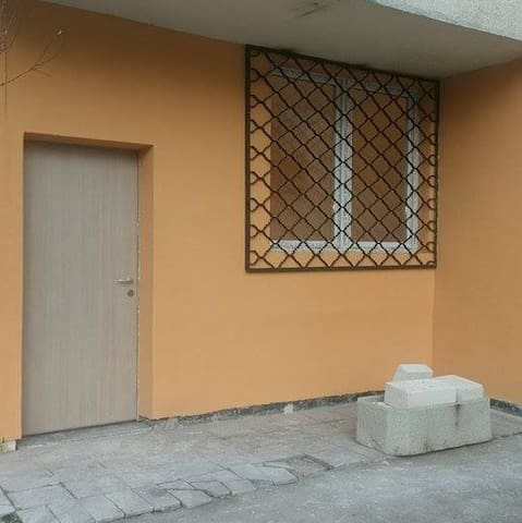 ENTIRE HOME NEXT TO METRO - Sofya - Daire