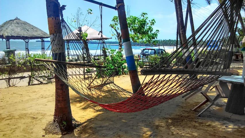 Malvan Chivla Beach B&B Accommodation - Malvan