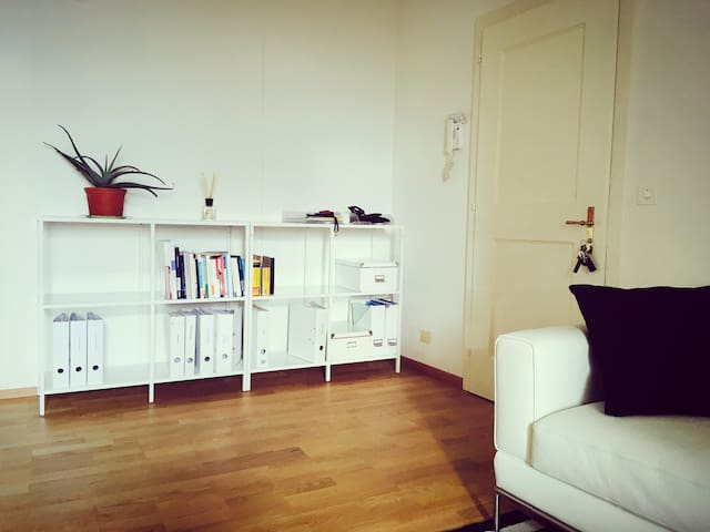 Cosy studio in the heart of the oldtown, Solothurn - Solothurn