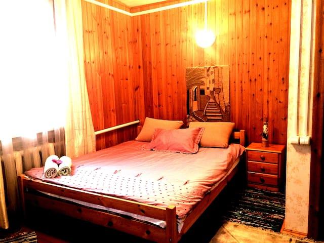 nice apartament in Sergiev-Posad - Sergiyev Posad