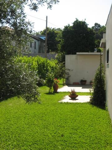 Beautiful villa in countryside - Barcelos - Huis