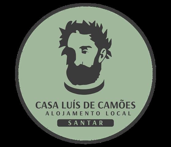Casa Luís de Camões - Santar - Дом
