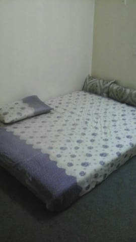 Great Room for two persons..  - Mecca, Makkah Province, SA - 公寓