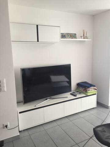 Appartamento a tenero - Tenero-Contra - Leilighet