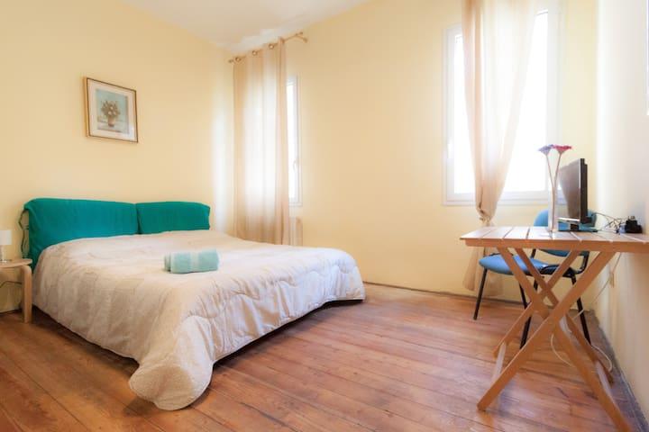 Lovely private room - Venesia - Rumah