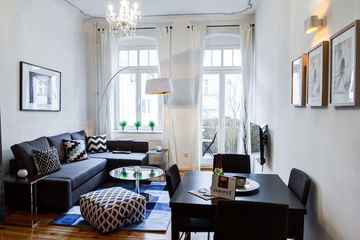 Private room in Nidau - Nidau