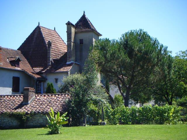 Vos vacances au Dom - Cornac - Ev