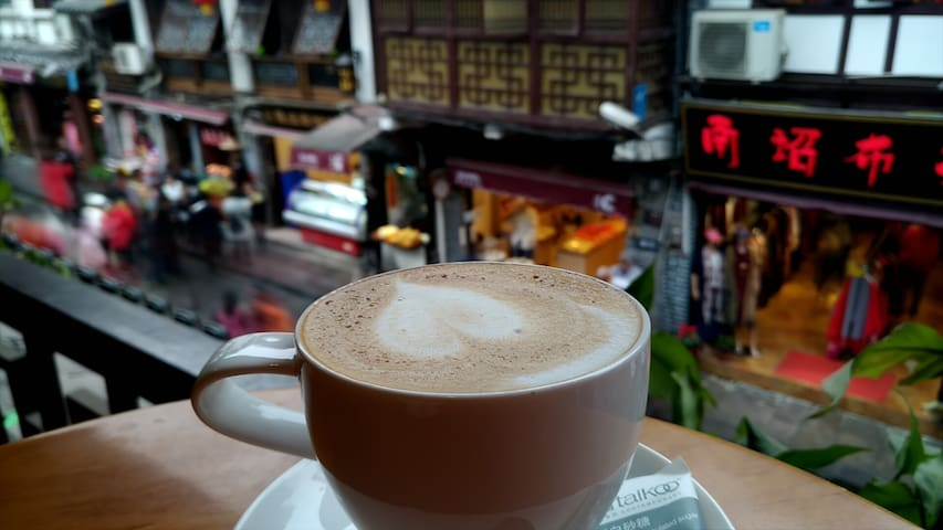 Helen's Apartment - Chongqing