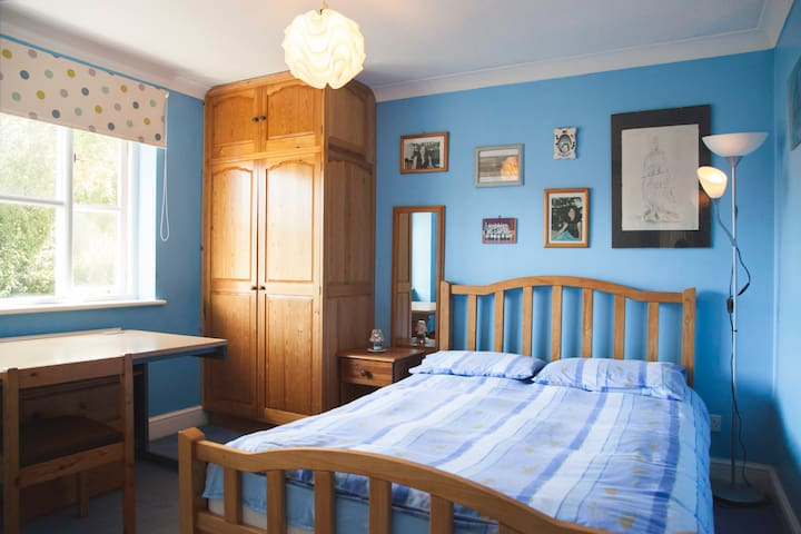 Comfortable Double Room in Greater London - Orpington