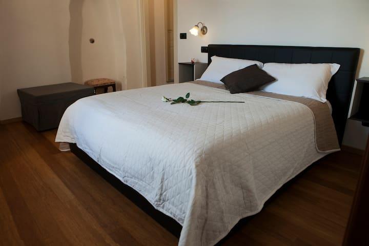 A ca' mia - San Pietro - Bed & Breakfast
