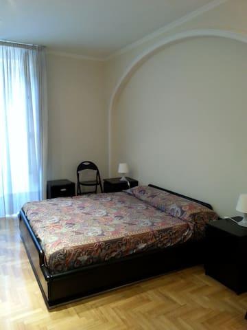 Trevi fountain suite - Roma - Appartamento