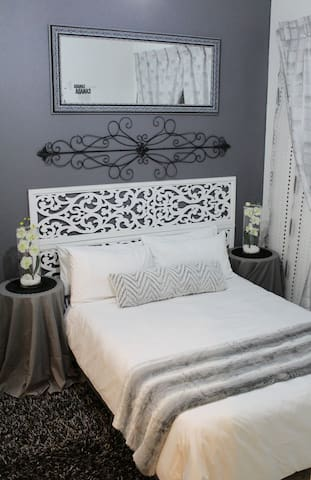 The Comfortable Cottage... - Johannesburg South - Departamento