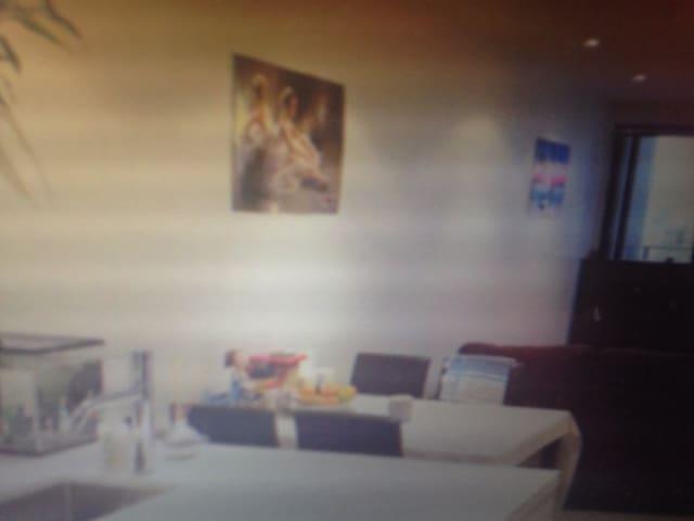 heyday - Rosario - Bed & Breakfast