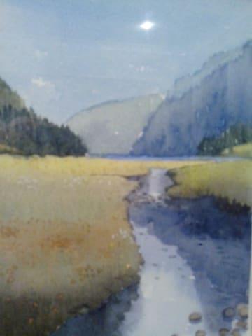 Close to Druids Glen, Glenview (#2) - Kilpedder