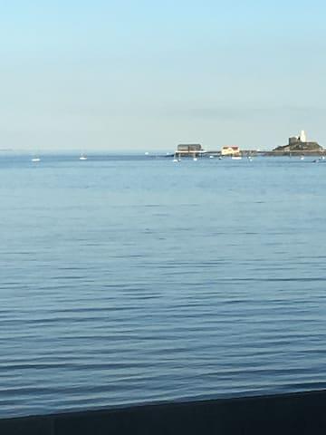 Bay view - Swansea - Departamento