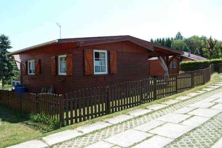 Chalet Mamisotte - Neufgrange - 牧人小屋