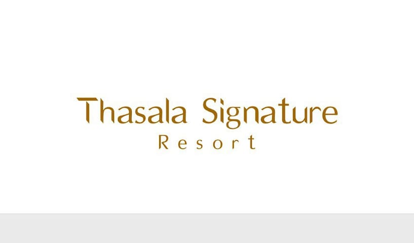 Thasala Signature Resort - Tha Sala - Daire