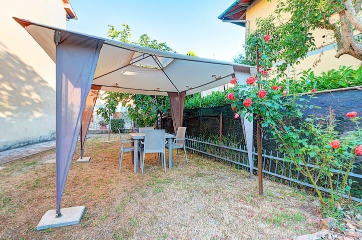 Renata dwelling unit - Acquaviva - Lägenhet