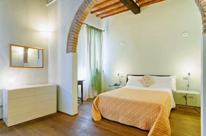 B & B in the heart of Montepulciano - Montepulciano