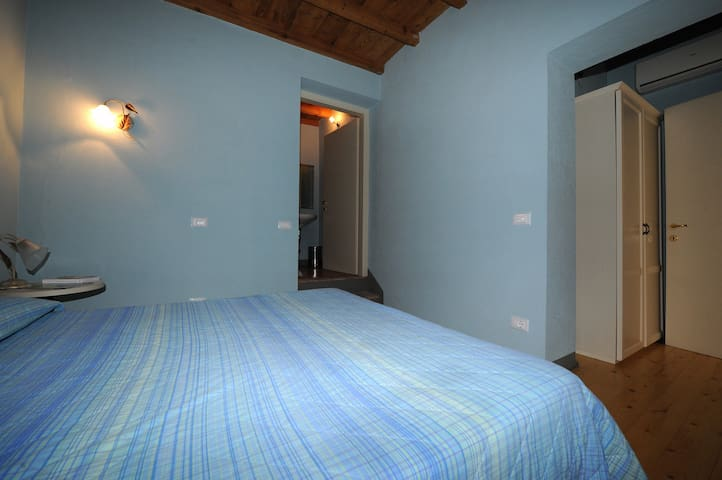 Week -end enogastronomico. - Monzambano - Bed & Breakfast