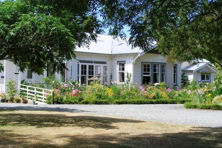 Single Occupancy room at discounted rate - Bideford - Hus