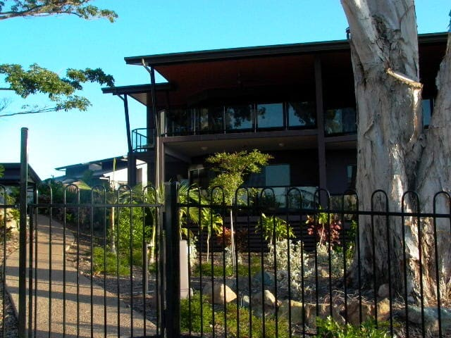 Anchorage 10 - Whitsundays - Appartement