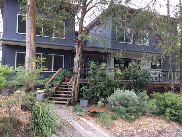 Murrays Beach house - Murrays Beach - Huis