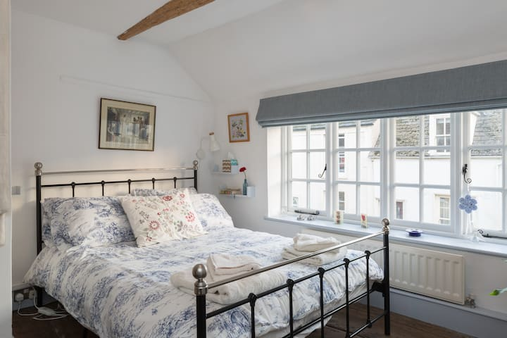 Home-from-Home in the Cotswolds - Winchcombe - Dom