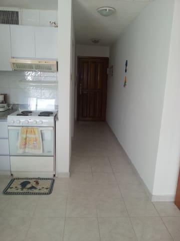 Venezia Suites apartamento vacaional - Pampatar - Appartement
