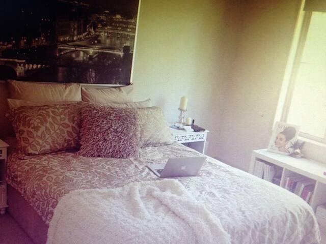 仙居府邸 - shaoxing - Lägenhet