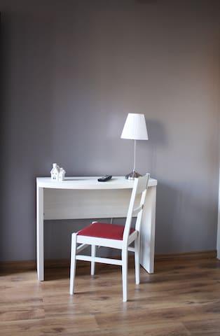 Stanza comoda con bagno privato - Osio Sotto - Bed & Breakfast