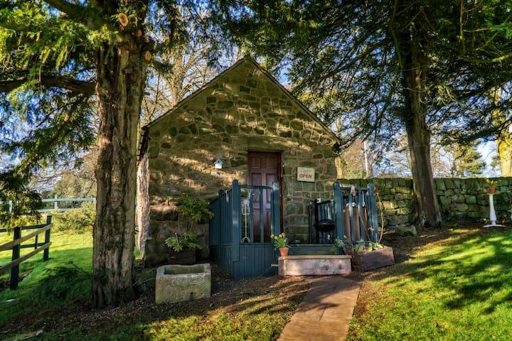 The Piggery - bijou country home - Staffordshire - Otros