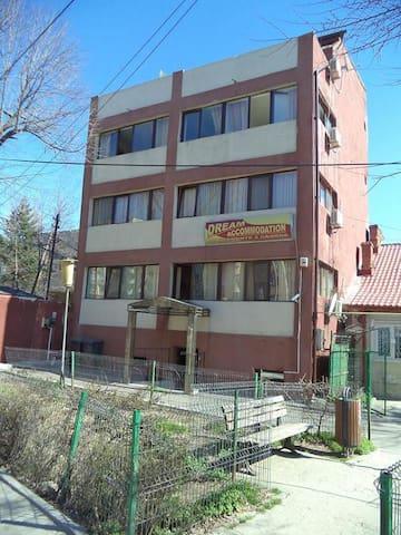 Apartment - București - 公寓