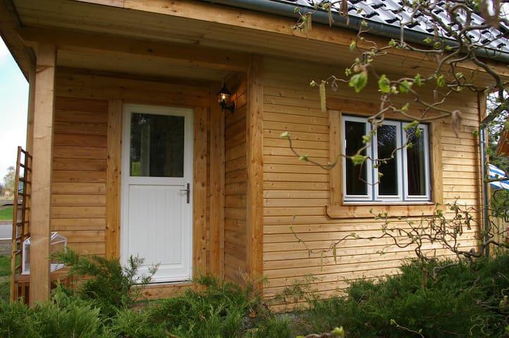 Ferienhaus Lydia - Pronstorf - Maison