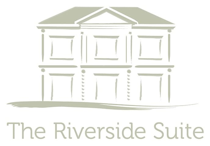 THE RIVERSIDE SUITE -easy to reach Venice- - Mira - Квартира