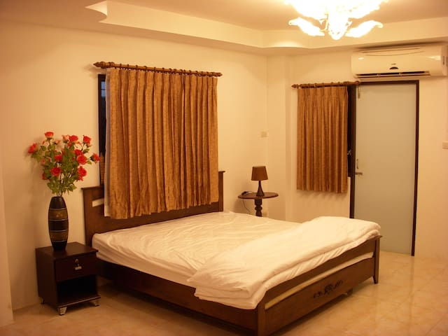 KITYAR PLACE - TH - Appartement