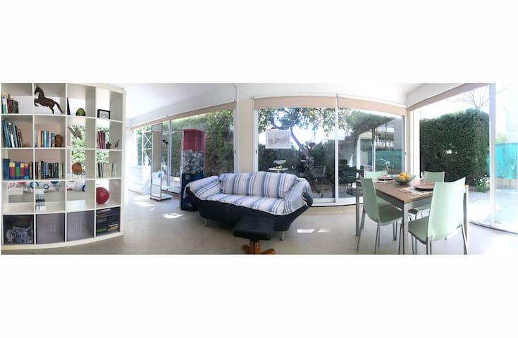 Studio - Limassol - Lägenhet