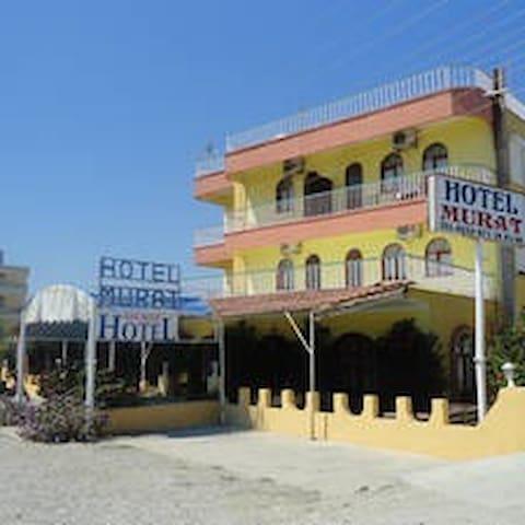 murat hotel demre antalya - Demre