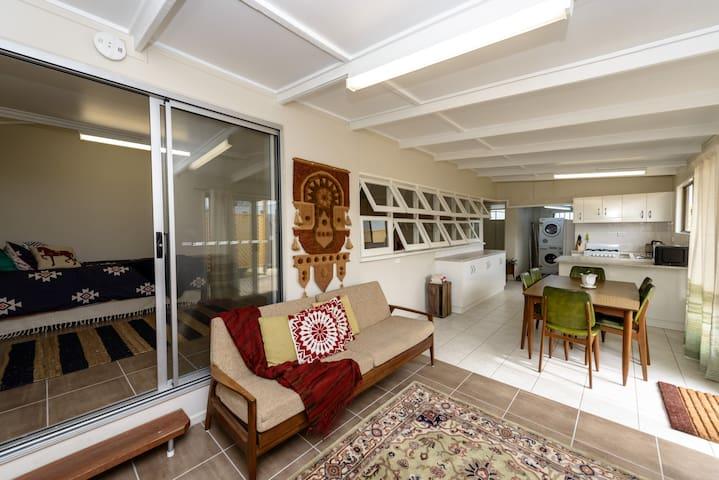 The Warren - Bundaberg North - Apartmen