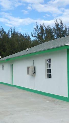 Breezes inn - New providence  - Apartament
