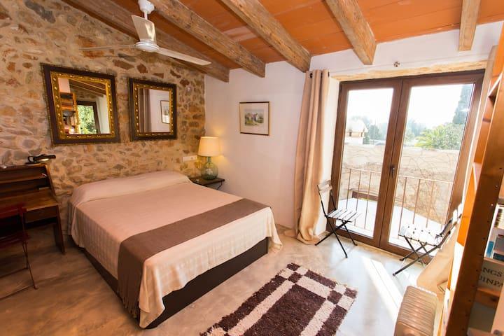 La Gallarda, Elegant Experience B&B - Javea - Bed & Breakfast