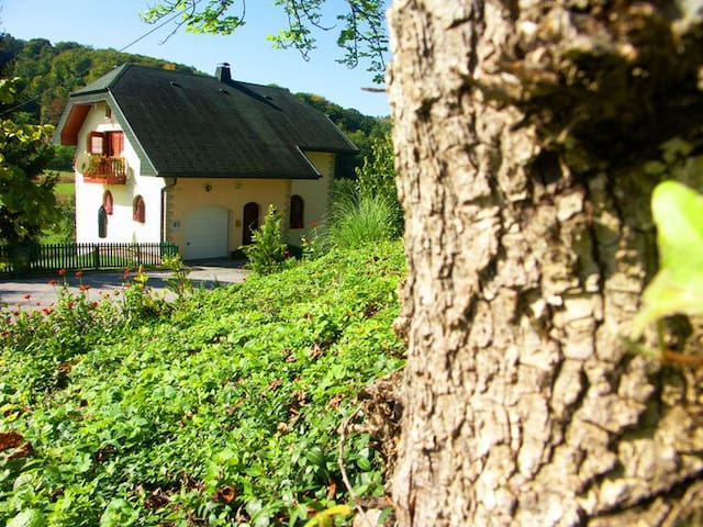 bed and breakfast - Krapina - Maison