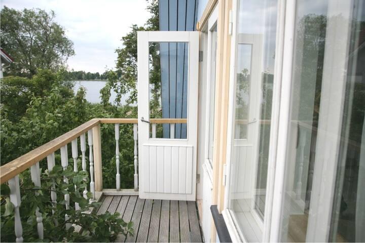 House of Legends, Resort apartment - Haapsalu - Leilighet