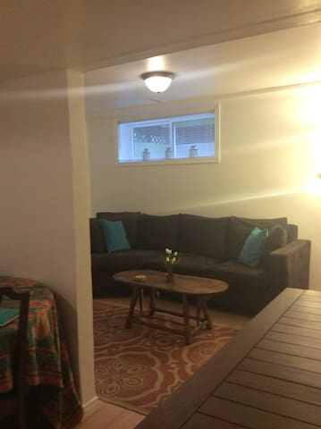Toronto, Markham Village, Cute, 1 Bedroom, - Markham - Apartmen